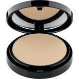Apply a (safe) translucent powder/veil to absorb extra oil/ shine. I recommend: bareMinerals BARESKIN perfecting veil